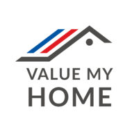 Free Valuations I Valuemyhome